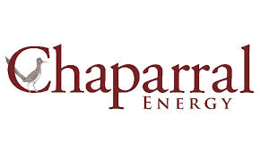 chaparral energy